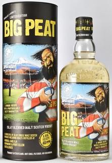 bigpeat_rugby.jpg